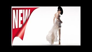 JUJUも涙した、萩原健太郎×保紫萌香「東京」MV(動画あり / コメントあり) - 音楽ナタリー[ニュース] JUJUの新曲「東京」のミュージックビデオがYouTubeにて公開された。