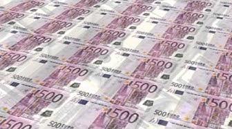 Sehr kraftvoll, um Geld zu gewinnen - Alex Arroyo in Deutsch