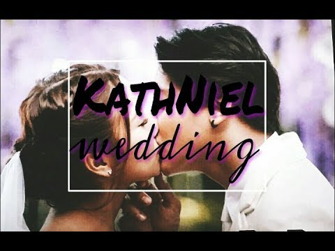 """When God Made You"" 