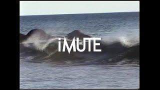 iMute Magazine: Mare Di Mare D…