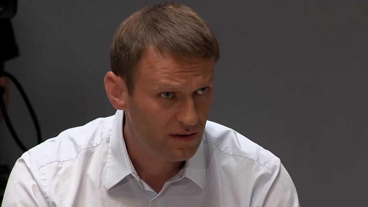 Круги Навального: Здравоохранение (тизер)