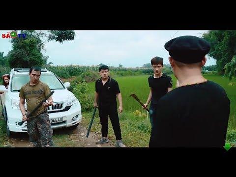 Em Ra Đi Mang Theo Bát Họ và Cái Kết Đau Cả Một Đời  - Phim Giang Hồ Xã Hội Đen Việt Nam