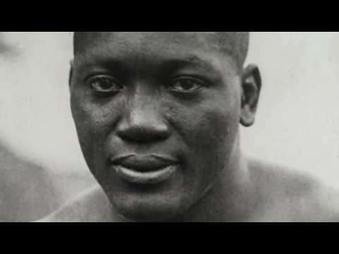 Jack Johnson: Unforgivable Blackness | PBS America
