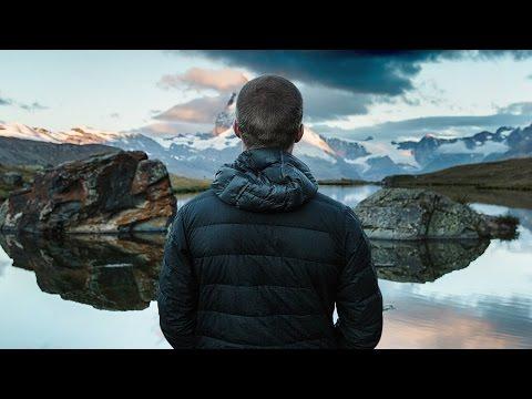 2.5d-parallax-photo-effect-photoshop-tutorial