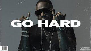 Rick Ross / Jay Z / Jeezy Type Beat