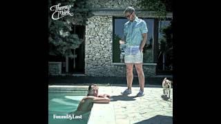 Thomas Mark - Found & Lost