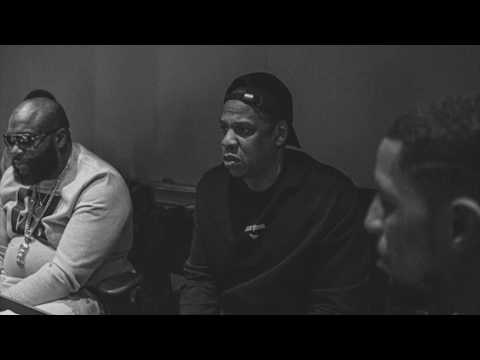 """[FREE 2019] Jay-Z X Rick Ross Type Beat """"The Come Up"""""""