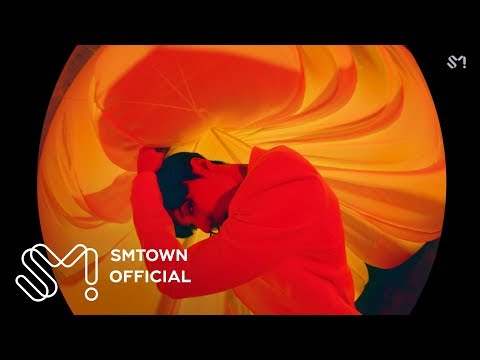[STATION] TAEMIN 태민 'Thirsty (OFF-SICK Concert Ver.)' Performance Video Teaser