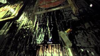 Прохождение Condemned 2: Bloodshot — Часть 4: Rock Bottom