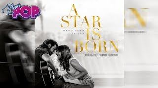Baixar Lady Gaga & Bradley Cooper - A Star Is Born (SOUNDTRACK REVIEW + TOP 5 SONG)