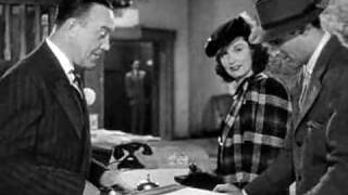 MY FAVORITE WIFE [1940 TRAILER]
