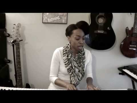 Mali Music- All I Have To Give (Cover)