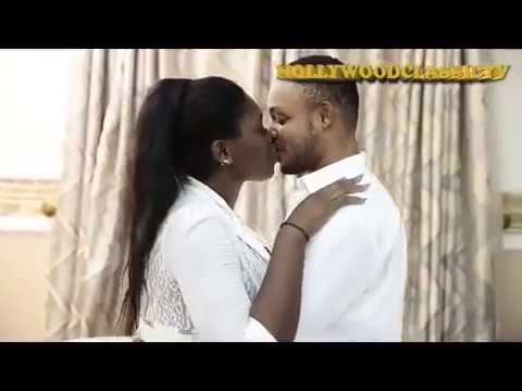 Download Latest_Nollywood_Movies____Oh!_Pastor episode 1