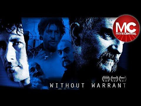 without-warrant-|-full-crime-drama-movie