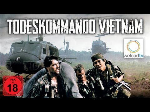 Kriegsfilme Deutsch