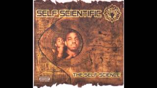 Self Scientific - Return
