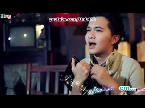 [karaoke] Khó - Nam Cường
