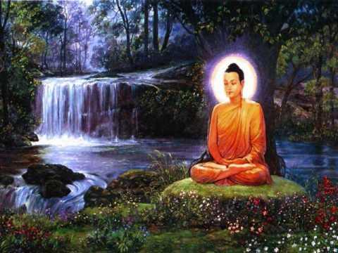 Jack Kornfield - Self Forgiveness Meditation - Buddha Wisdom ©2015 Keepin' Truth Alive Production