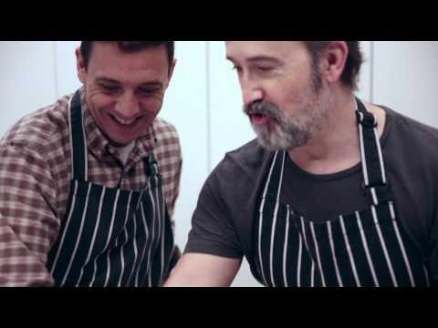 Recetas De Cocina cover image