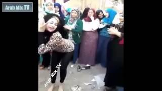 تجميعة رقص الكيك الممنوع والمثير للكبار   رقص منازل شرقي خليجي مغربي مصري عربي ساخن