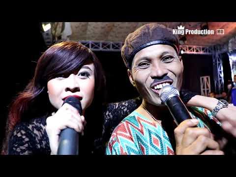 Dayuni - Mega MM - Arnika Jaya Live Susukan Cirebon