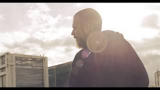 Niar & Oka Miles - Herida Abierta. Cendra i Fum feat. Dj Hosky  (Videoclip)