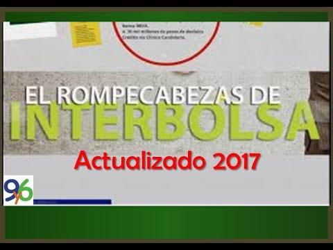 El Caso Interbolsa Actualizado 2017