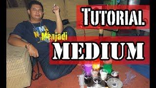 Download Video Tutorial menjadi medium MP3 3GP MP4