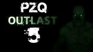 PzQ OutLast | #5 | Biegnij jak był byś na pogrzebie!! :D