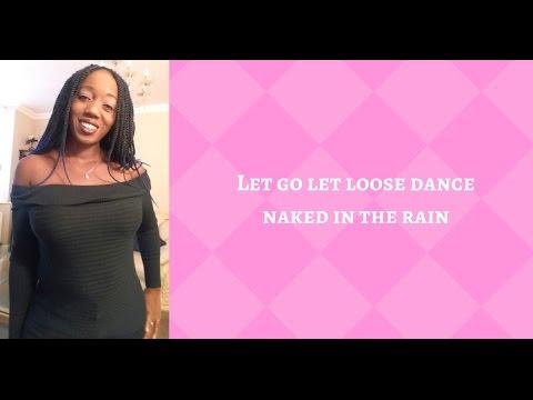 nude go go dancers