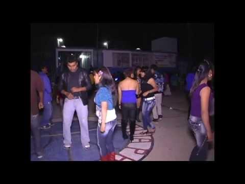 Tlahuapa Guerrero sexto vierne 2013