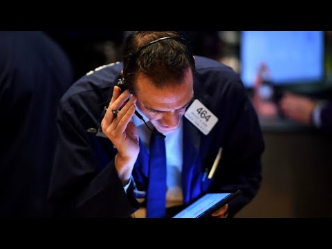 Market volatility brings a tremendous amount of opportunity: UBS Private Wealth Management