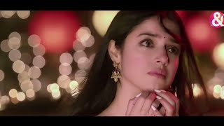 Mujhe khone ke baad Tum Mujhe yaad karoge | Female version | Hear touching | Sad song | tera zikr
