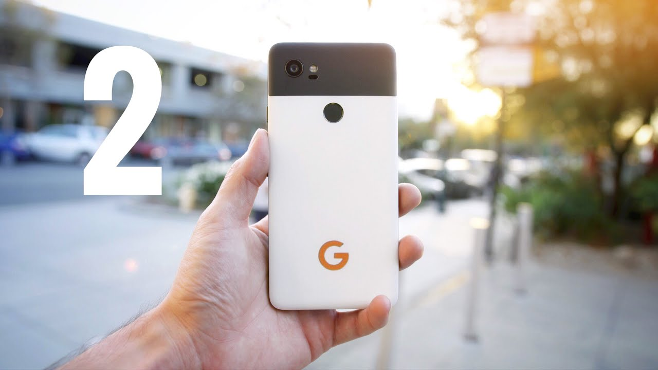 the-truth-about-the-google-pixel-2