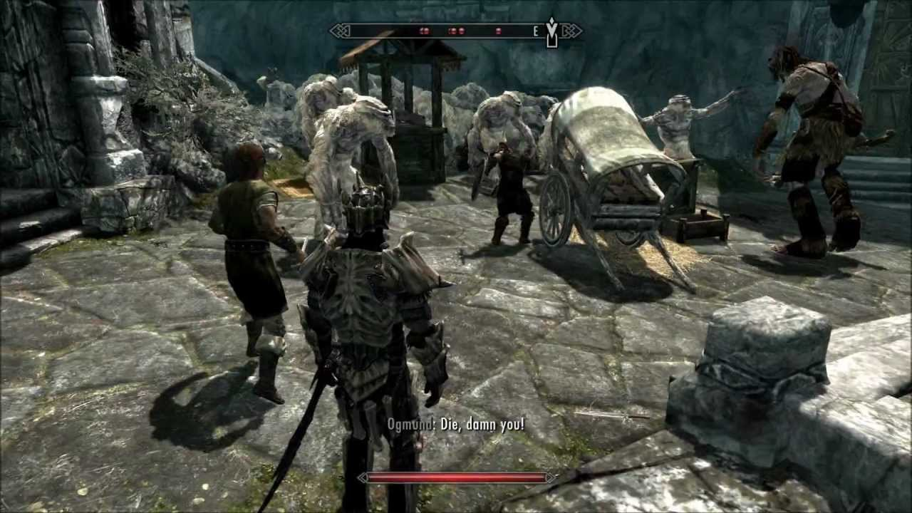 how to add perks in skyrim console commands