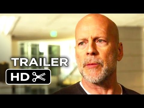 the-prince-official-trailer-(2014)---bruce-willis-action-movie-hd