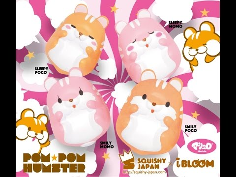 Ngobrolin Squishy Bareng Simsimi [Live Stream] No Edit