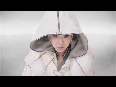 MISIA - 「君のそは?にいるよ」MV