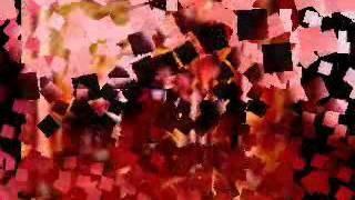 "KURAI KESHIKI ""Itai"" experimental dark industrial ambient & field recordings"