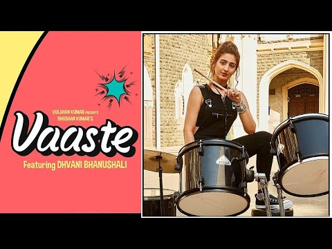 vaaste-full-song-|-with-lyrics-in-description-|-by-dhwani
