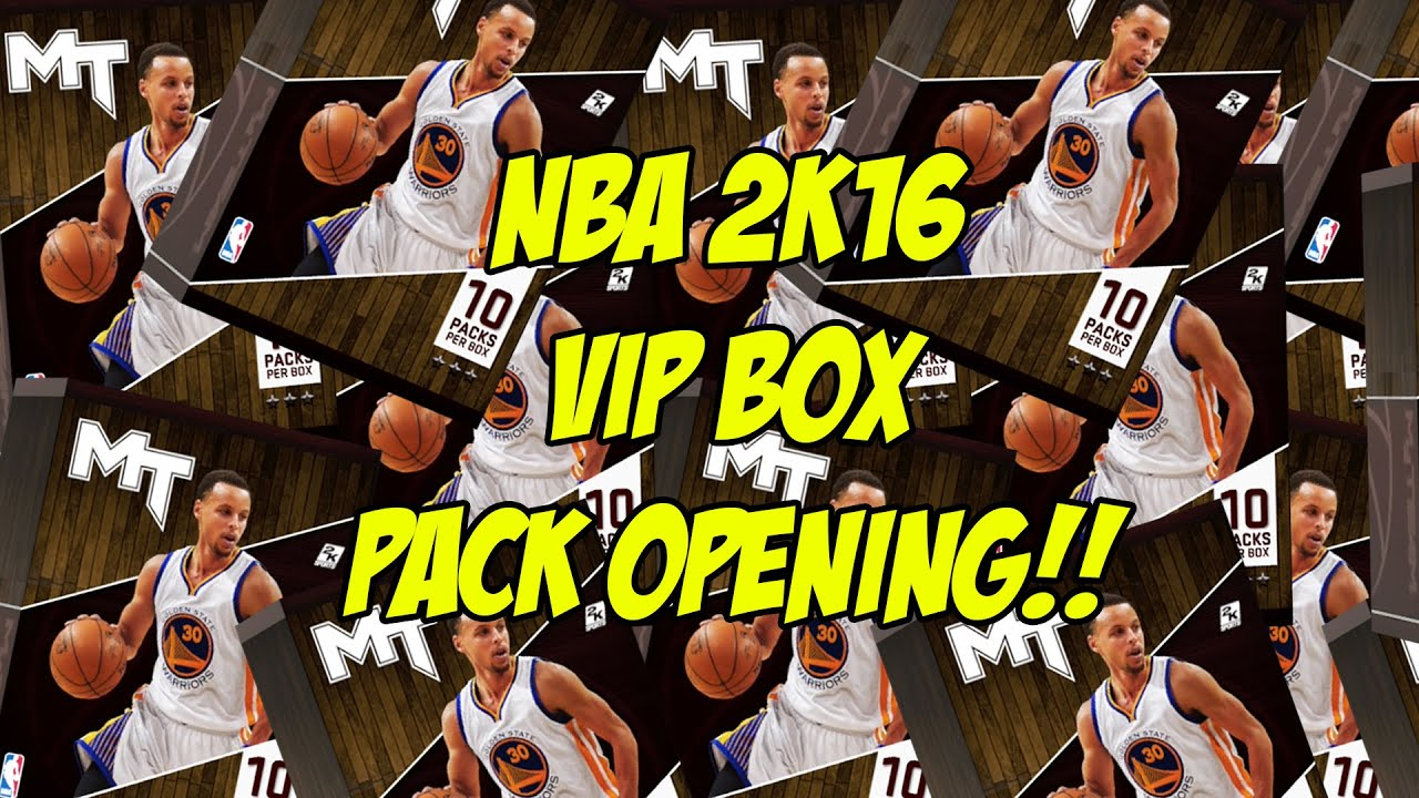 Vip League Nba Games Online
