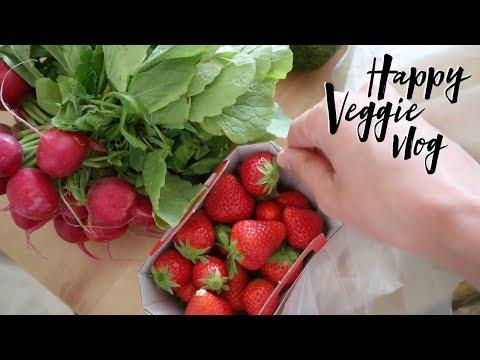 pousse-pousse,-salade-&-pesto-de-roquette-#hvv8-|-friendly-beauty
