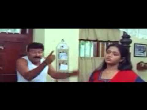 Malayalam comedy scene.mp4