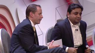 Think Forum 2018 - The Era of Cognitive Enterprise (2/2)