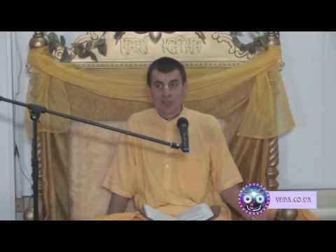 Шримад Бхагаватам 8.24.6 - Вальмики прабху