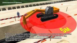 видео Методы организации производства