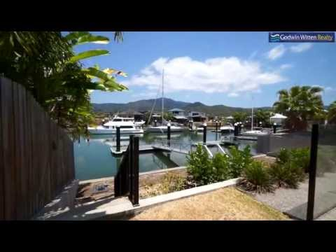 17 Brindabella Quay Trinity Park Cairns Realestate Godwin Witten Realty