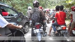 Wisata Desa Lolong Karanganyar Pekalongan