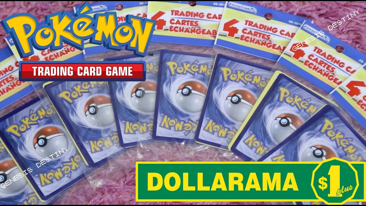 how to get free pokemon cards youtube