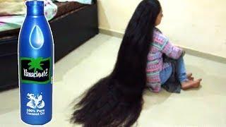 కొబ్బరి నూనెలో ఇది కలిపిరాస్తే మీ జుట్టు ఆగకుండా పెరుగుతుంది  ||LOng hair Tips